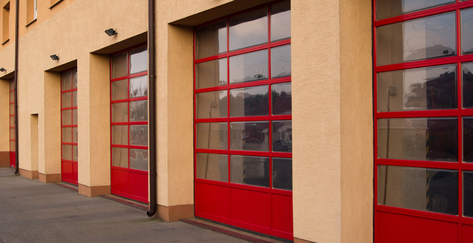 Commercial Overhead Door Repair Staten Island