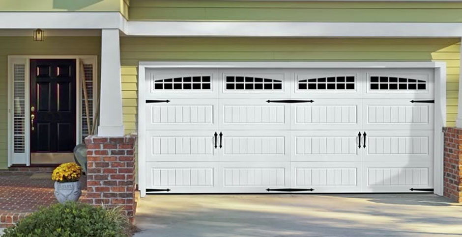 Overhead Garage Door Repair Staten Island 10314 New York