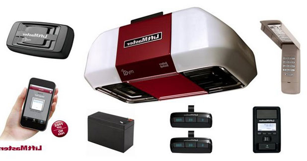 Garage Door Opener Greenburgh NY