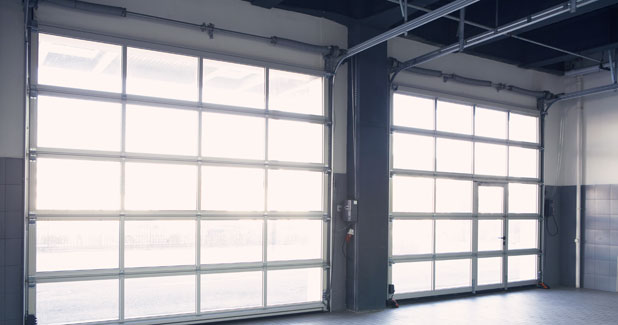 Garage Door Repair White Plains NY